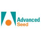 Advanced Seed