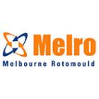 Melbourne Rotouould