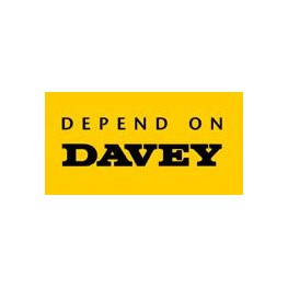 Davey Water Products