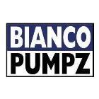 Bianco Pumpz