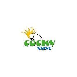 Cocky Valves